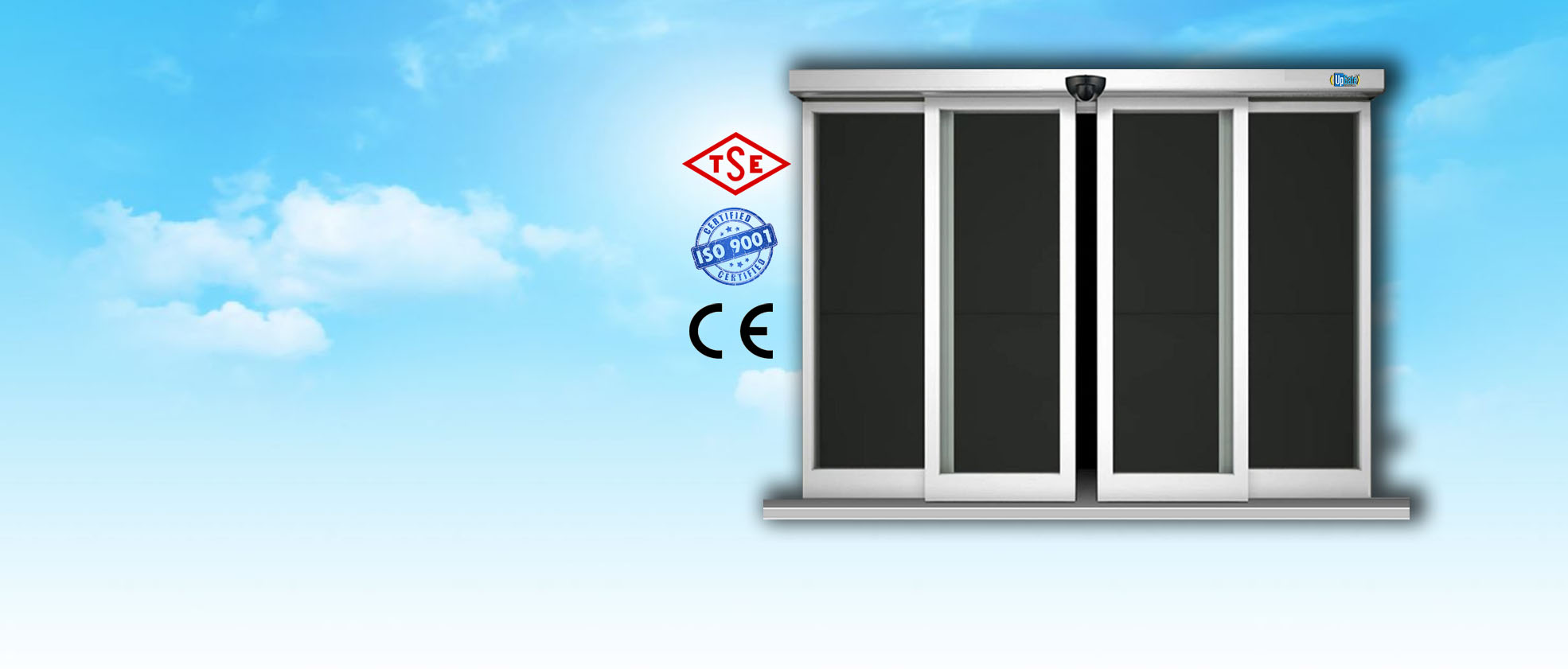 Photocell Door Systems Prices